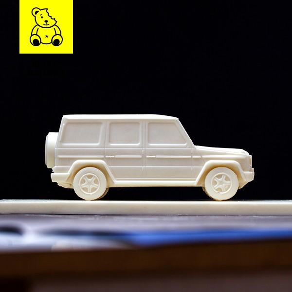 Шоколадная машина в Москве купить